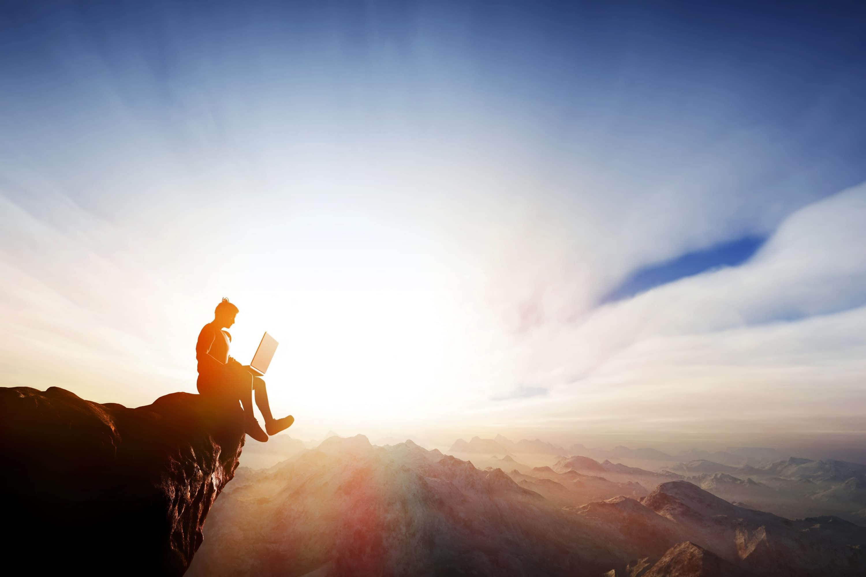 Sistemi di gestione documentale e ottimizzazione dei processi aziendali. Tutto in cloud o on-premise