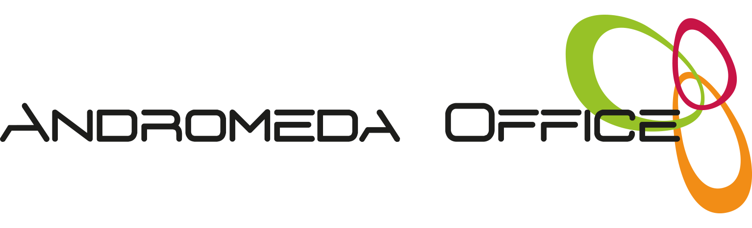 Andromeda Office Srl